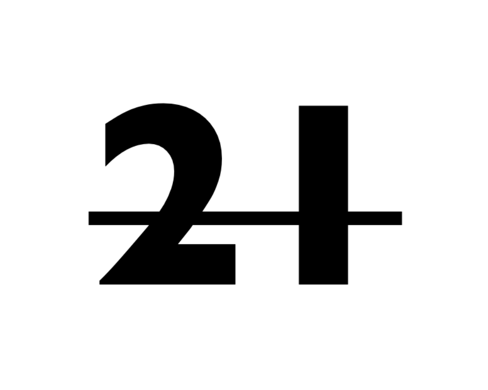 Návyk za 21 dní je pitomost
